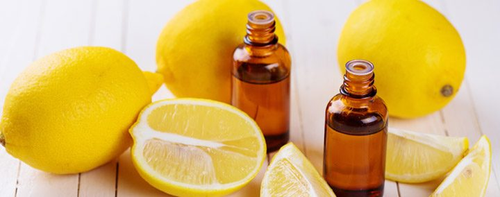 extracts essences flavourings